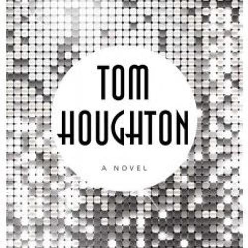Todd Alexander - Tom Houghton