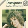 Free Download Evergreen   Barbara Streisand remix  free track Mp3