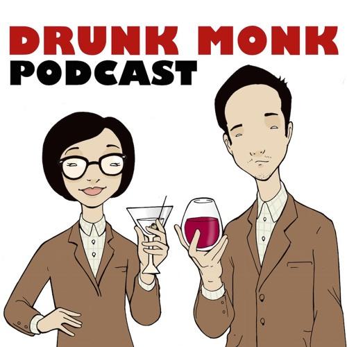 107: Mr. Monk and the Billionaire Mugger