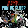 Jump Pon De Floor (Koyote Refix, Remix, Edit Type Thing) Major Lazer, Garmiani