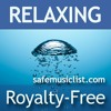 Gentle Rivers (Relaxing Royalty Free Music For Video / YouTube)