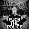 Download Psy'koZ - Fuck Off Authority - Hardtekno Mp3