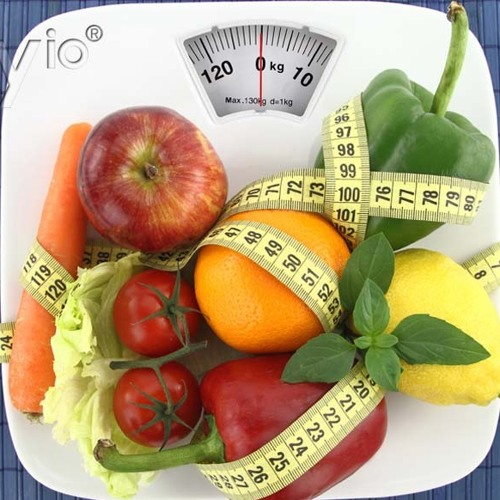 ARTICLE-Five Common Fat Loss Lies You May Still Believe