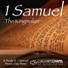 The Power Of Repentance - 1 Samuel 7