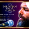 Bhai Niranjan Singh - Pavanai Mehi Pavan Samaaeiaa ll