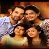Tu Mera Maan Hai - Rahat Fatah Ali Khan New Song 2015