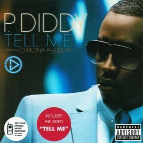 MusicEel download P Diddy Christina Tell Me mp3 music