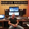 1996 | GERARDINA TROVATO - piccoli già grandi [Maurizio Braccagni Remix] 105 Bpm rec.
