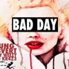 Jay Weezy Ft Luey Beatz, Kid Kr4z3 - Bad Day