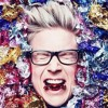 Tyler Oakley on coming from nothing to Youtube star