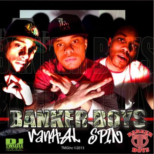 #BankerBoys