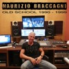 1999 | CUT 20 - technology [Ma.Bra. Mix] (P) & (C) Maurizio Braccagni