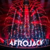 Afrojack - Live @ Amsterdam Music Festival 2015 (Free Download)