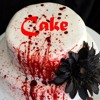 Cake Remix