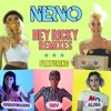 NERVO - Hey Ricky (Quintino Remix) [OUT NOW]