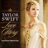 Love Story - Haydoss (MIMINAL REBOOT)