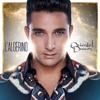 L'Algerino - Dana feat. Sihem