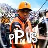 MC PP Da VS - Som Do Paredão (DJ R7) Lançamento 2015