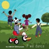 If We Dance