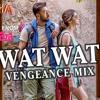 Wat Wat Wat - (Tamasha Movie) Full Songs
