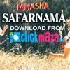 Safarnama - (Tamasha Movie) Full Songs