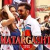 Matargashti - (Tamasha Movie) Full Songs