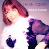 Helen Rogers - Let It Be Chill Mix (Snippet)