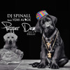 DJ Spinall - Pepper Dem (feat. Yemi Alade)