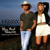 Kenny Chesney Feat. Grace Potter - You And Tequila (cover)