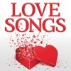 Million love songs - Take That