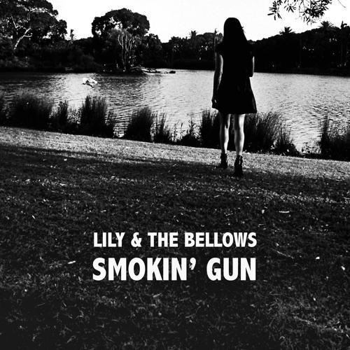 Smokin' Gun (radio edit)