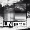 Hillsong United - Heart Like Heaven (Armory of the Lord Remix)