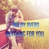 Maury Avero - Anything For You *FREE DOWNLOAD*