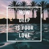 How Deep Is Your Love (Dj WooGy Remix)
