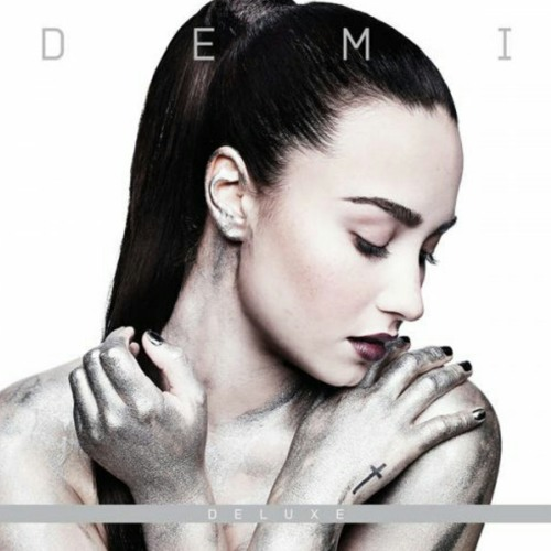 download mp3 heart attack demi