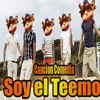 Soy El Teemo(Canción Parodia)One Direction- Make beautiful