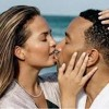 Have Sex With JOhn Legend Wife-chrissy teigen-prod by Red Carpet