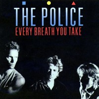 Patrick S. Vs The Police - Every Oasis You Take (Lucas Medeiros Remember Mash) Artwork