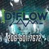 Make You Feel - Phora ft DJFlow206