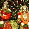Hare Krishna Maha Mantra By Sri Prahlad (Live) Full Kirtan(mp3)(mp3)(mp3)