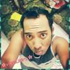 Selalu cinta (cover)- ViRGO_BOYZ.m4a