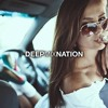 Deep House Mix 2015 #75 Mixed By Melody4emotion