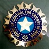 BCCI-PCB talks to be held in Delhi today