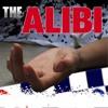 The Alibi - Episode 3