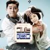 Kim Min Seung (김민승) - 쿵쿵쿵 She Was Pretty OST그녀는 예뻤다 Piano cover