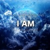 am i an individual