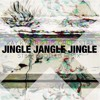 Kay Kyser & His Orchestra - Jingle Jangle Jingle (STBLR Bootleg Remix)