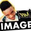 Uhuru ft Wizkid Duze vdj image version