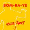 BOM-BA-YE (Original Mix)