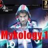 Aaj Rat Ka Scene (Baadshah) DJs Myk